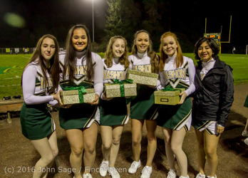 18109_Football_Fall_Cheer_Seniors_Night_2016_102816
