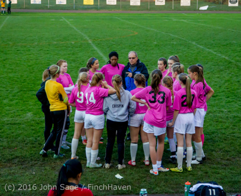 0721_Girls_Soccer_v_CWA_Seniors_Night_102016