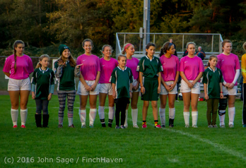 0765_Girls_Soccer_v_CWA_Seniors_Night_102016