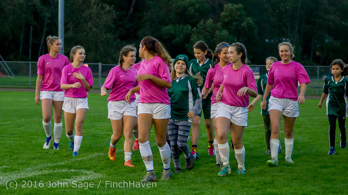 0825_Girls_Soccer_v_CWA_Seniors_Night_102016