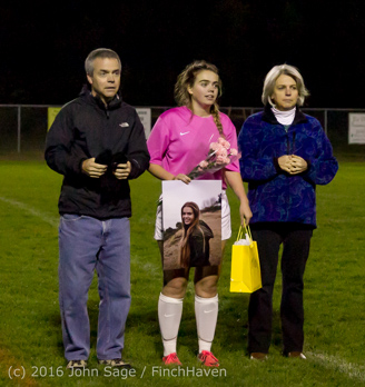 3588_Girls_Soccer_v_CWA_Seniors_Night_102016