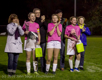 3628_Girls_Soccer_v_CWA_Seniors_Night_102016