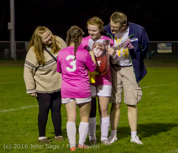 3702_Girls_Soccer_v_CWA_Seniors_Night_102016