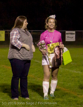 3742_Girls_Soccer_v_CWA_Seniors_Night_102016
