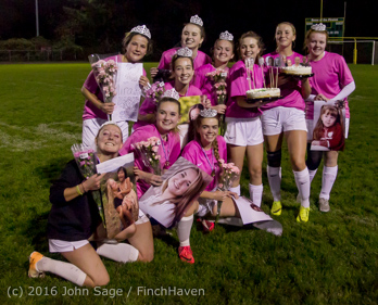 3927_Girls_Soccer_v_CWA_Seniors_Night_102016