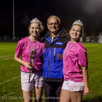 4072_Girls_Soccer_v_CWA_Seniors_Night_102016