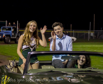 19797_VIHS_Homecoming_Court_2016_102816
