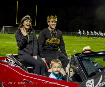 20054_VIHS_Homecoming_Court_2016_102816
