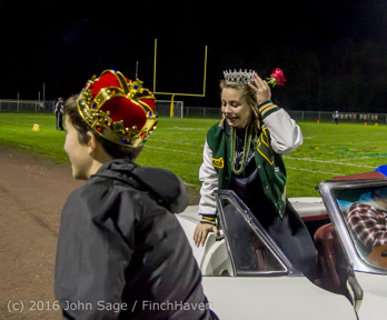 20128_VIHS_Homecoming_Court_2016_102816