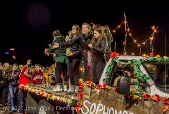 19633_VIHS_Homecoming_Parade_2016_102816