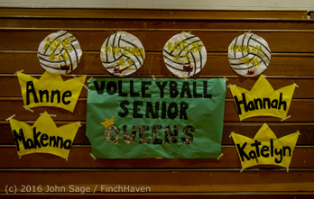 5490_Volleyball_v_CWA_Seniors_Night_102416