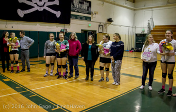 5661_Volleyball_v_CWA_Seniors_Night_102416