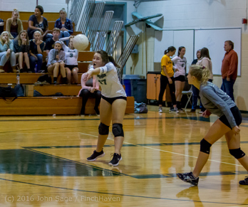 5289_JV_Volleyball_v_Chimacum_090616