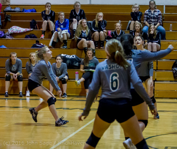 5429_JV_Volleyball_v_Chimacum_090616
