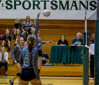 5457_JV_Volleyball_v_Chimacum_090616