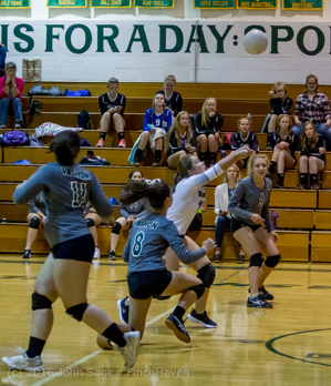 5481_JV_Volleyball_v_Chimacum_090616