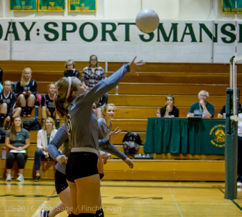 5633_JV_Volleyball_v_Chimacum_090616
