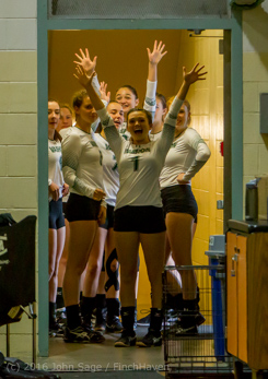 5854_Varsity_Volleyball_v_Chimacum_090616