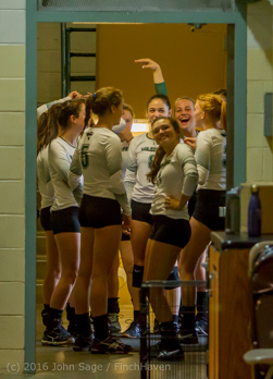 5868_Varsity_Volleyball_v_Chimacum_090616