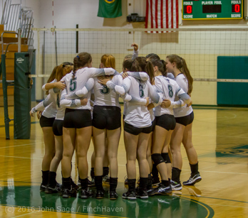 5992_Varsity_Volleyball_v_Chimacum_090616