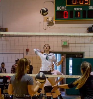 5985_Varsity_Volleyball_v_Chimacum_090616
