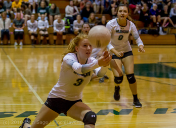 6168_Varsity_Volleyball_v_Chimacum_090616