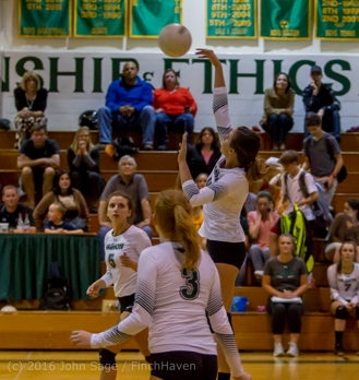 6247_Varsity_Volleyball_v_Chimacum_090616