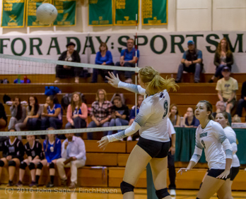 6311_Varsity_Volleyball_v_Chimacum_090616