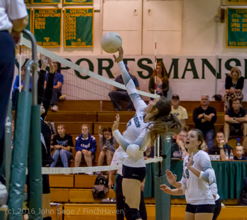 6372_Varsity_Volleyball_v_Chimacum_090616