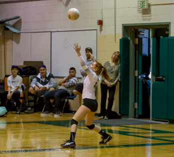 6419_Varsity_Volleyball_v_Chimacum_090616