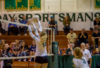 6466_Varsity_Volleyball_v_Chimacum_090616