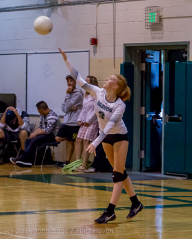 6597_Varsity_Volleyball_v_Chimacum_090616