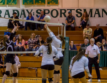 6610_Varsity_Volleyball_v_Chimacum_090616
