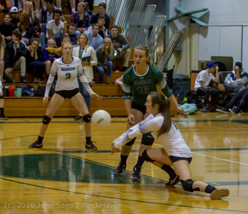 6648_Varsity_Volleyball_v_Chimacum_090616