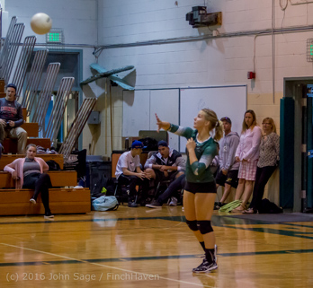 6685_Varsity_Volleyball_v_Chimacum_090616