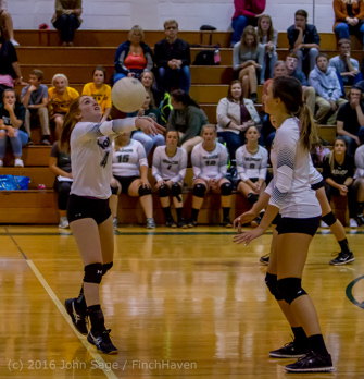 6891_Varsity_Volleyball_v_Chimacum_090616