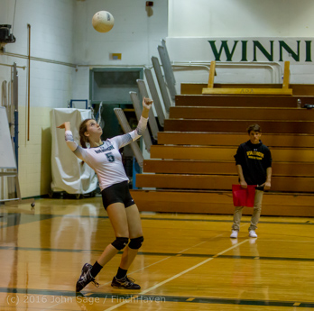 6947_Varsity_Volleyball_v_Chimacum_090616