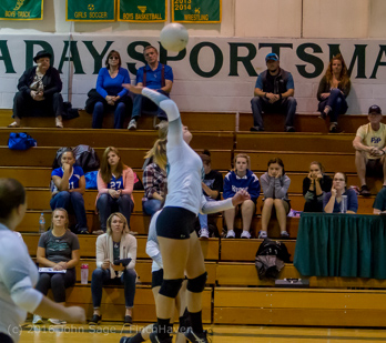 7166_Varsity_Volleyball_v_Chimacum_090616