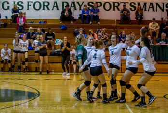 7191_Varsity_Volleyball_v_Chimacum_090616