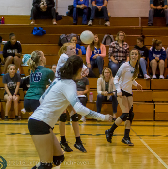 7206_Varsity_Volleyball_v_Chimacum_090616