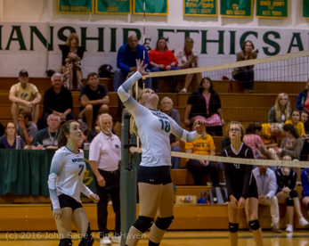 7224_Varsity_Volleyball_v_Chimacum_090616