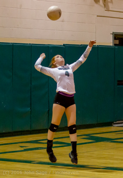 7260_Varsity_Volleyball_v_Chimacum_090616
