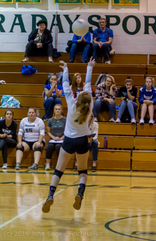7307_Varsity_Volleyball_v_Chimacum_090616