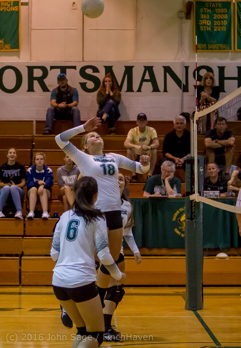 7325_Varsity_Volleyball_v_Chimacum_090616