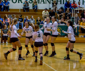 7401_Varsity_Volleyball_v_Chimacum_090616