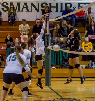 7599_Varsity_Volleyball_v_Chimacum_090616