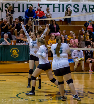 7656_Varsity_Volleyball_v_Chimacum_090616