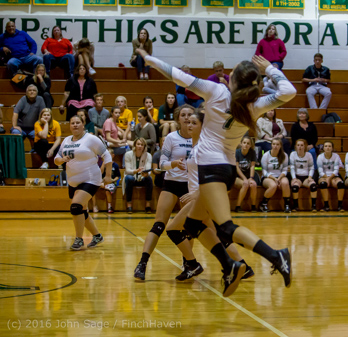 7704_Varsity_Volleyball_v_Chimacum_090616