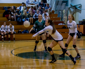 7755_Varsity_Volleyball_v_Chimacum_090616