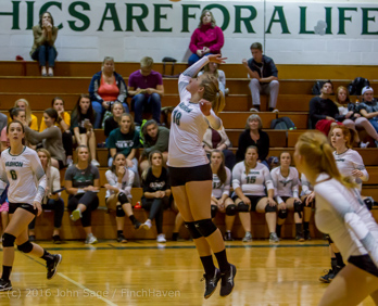 7902_Varsity_Volleyball_v_Chimacum_090616